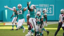 Third in a series: Examining the Miami Dolphins' defensive linemen and their futures