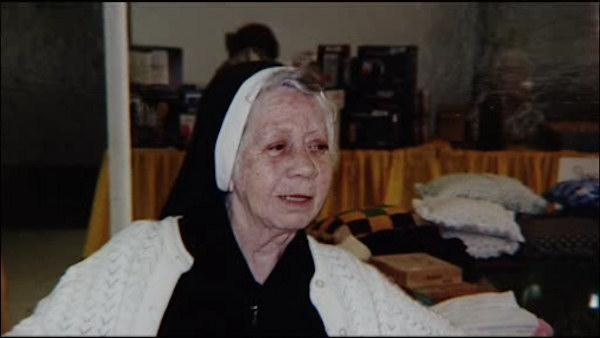 Settlement reached over death of Sister Mary
