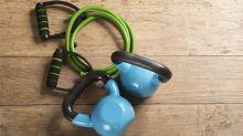Qué ejercicios puedes hacer si solo dispones de 30 minutos