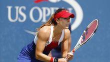 US Open (F) - Alizé Cornet : « Mentalement, j'ai vraiment tenu la baraque »
