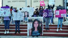 Hallan muerta a Ayelín, de 13 años, reportada como desaparecida en Tixtla, Guerrero