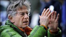 Roman Polanski es expulsado de la Academia