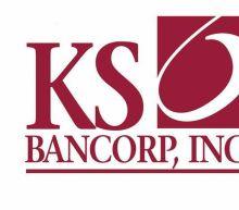 KS Bancorp, Inc. (KSBI) Announces Second Quarter 2021 Financial Results and Cash Dividend