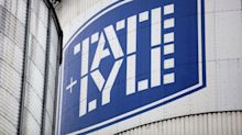 Tate & Lyle to Sell Stake in Primary Products to KPS