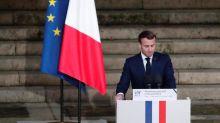 Antiterrorisme: la confiance des Français dans l'exécutif s'effondre