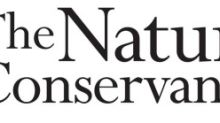 $1 Million Grant From Bank of America Helps The Nature Conservancy Explore Scaling a Coral Reef Insurance Product in Florida and Hawaii