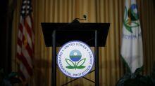 Trump's EPA unveils weaker alternative to Obama power plant rule