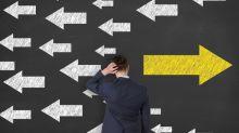 Is Arrowhead Pharmaceuticals, Inc. a Buy on the Dip?