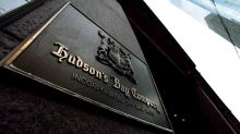 Iain Nairn appointed Hudson's Bay president after worldwide search