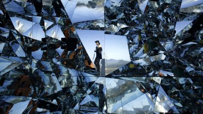 Louis Vuitton buys the world's second-largest diamond
