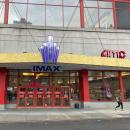 AMC is in 'secular decline' as studios bypass theaters: analyst