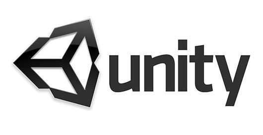 Report: Google among potential buyers of Unity gaming engine