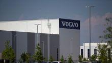 Volvo Cars to integrate Luminar lidar in next generation car platform