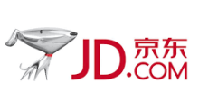 Get Long JD.com Inc(ADR) Stock Today