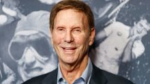 Celebrities remember 'Curb Your Enthusiasm' actor Bob Einstein as 'a brilliantly funny man'