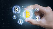 CME Group Slashes Costs; Sets Eyes on Bitcoin