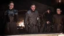 The It List: The final episode of Emmy-winning drama 'Game of Thrones,' Keanu Reeves returns for another 'John Wick,' Paul Rudd hosts 'SNL' and the best in pop culture the week of May 13, 2019