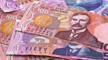 Weekly Recap – New Zealand CPI Sinks Kiwi; Better China GDP, Domestic Jobs Data Not Enough to Save Aussie