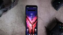 ASUS ROG Phone 3 review: A glorious overkill