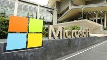 Microsoft cierra sitios usados por iraníes para ciberataques