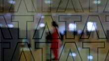 TCS flags challenging second half after missing profit estimates