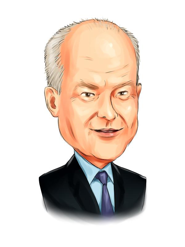 Here is What Hedge Funds Think About Parsley Energy Inc (PE)