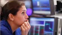 3 reasons why women are better investors than men