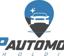 LMP Automotive Holdings, Inc. Revises Atlantic Automotive Groups Acquisition Agreements to a Combination of Cash and LMPX Stock and Excludes Certain Dealerships in a Deal Valued at $330 Million