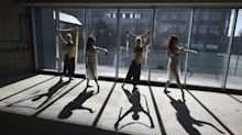 """El Ballet Real Ruso llega a Colombia con """"El lago de los cisnes"""""""