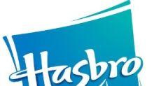 Hasbro Announces Quarterly Cash Dividend on Common Shares