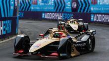 Formula E Ad Diriyah: Techeetah explains cause of in-race penalties