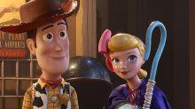 El director de 'Toy Story 3' confirma que los juguetes de la saga pueden morir