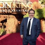 Disney's 'Lion King' remake dominates the box office