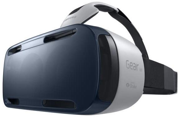Harmonix Music VR coming to Samsung's Gear VR headset