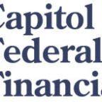 Capitol Federal Financial, Inc.® Announces Quarterly Dividend