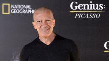 Antonio Banderas's turn as Pablo Picasso lands him multiple Best Actor nominations