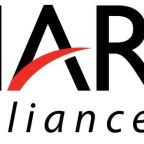 Sharps Compliance Announces Second Quarter Fiscal 2021 Conference Call and Webcast