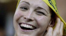 Olympics-Australia swim trials calendar shift to reap Tokyo rewards - Rooney