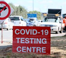 'Highly likely' New Zealand woman was infected with Covid variant in hotel quarantine