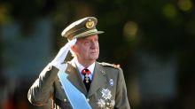 Corinna relaciona a Don Juan Carlos con el gestor en Suiza de Gürtel