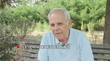 La justicia cita a declarar al presidente y varios periodistas de Mediaset por un reportaje de Franco en 'En el punto de mira'