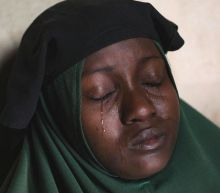 Nigeria's school abductions: Why children are being targeted