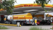 Royal Dutch Shell Charges Into A Future Beyond Oil