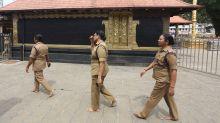 One Year After Sabarimala Verdict, Kerala's Women Say No Going Back