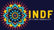 NextFins Celebrates Diwali With the Launch of INDF