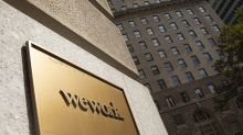 Softbank reportedly prepared to take control of WeWork