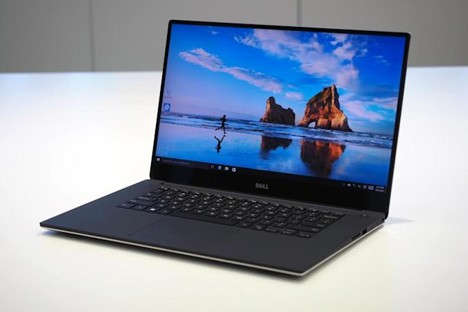 Dell is the latest PC maker with a gaping security flaw, but it will fix it