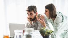 Verbraucherzentrale warnt vor dubiosen Streaming-Portalen