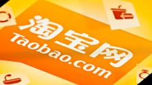 Buy Alibaba Stock Ahead of its Upcoming Earnings Release?