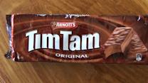 Supertaster Daily: Cult Food: The Tim Tam Slam